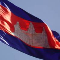 Three challenges Cambodia faces in 2015